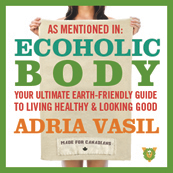 As-mentioned-in-Ecoholic-Body