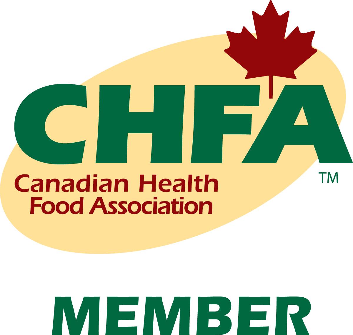 CHFA-Member-Logo-TM.jpg
