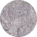 Lavender Shimmer