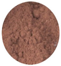 Natural Brow Builder Powder