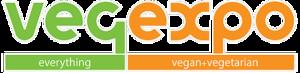 Veg Expo