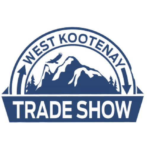 West Kootenay Trade Show