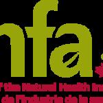 CFHA logo