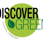 Discover Green