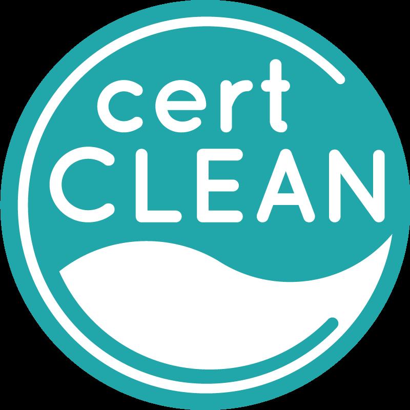 certclean-logo.png
